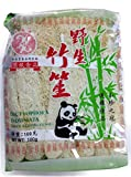 Hot Pot Ingredient Selected Natural Long Net Stinkhorn Dictyophora Indusiata Dried Bamboo Fungi
