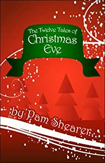 The Twelve Tales of Christmas Eve
