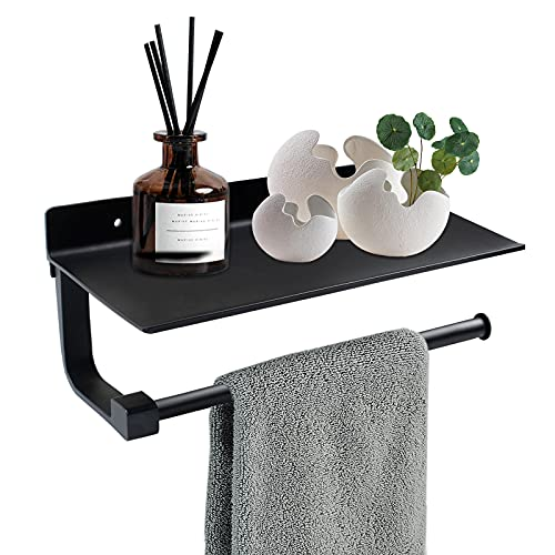 Top 10 best selling list for toilet paper holder on the wall