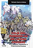 Viaje del Parnaso en un lujoso crucero: Para poetas españoles e hispanoamericanos (Alfar Universidad)
