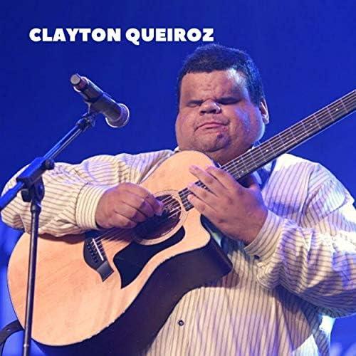 Clayton Queiroz
