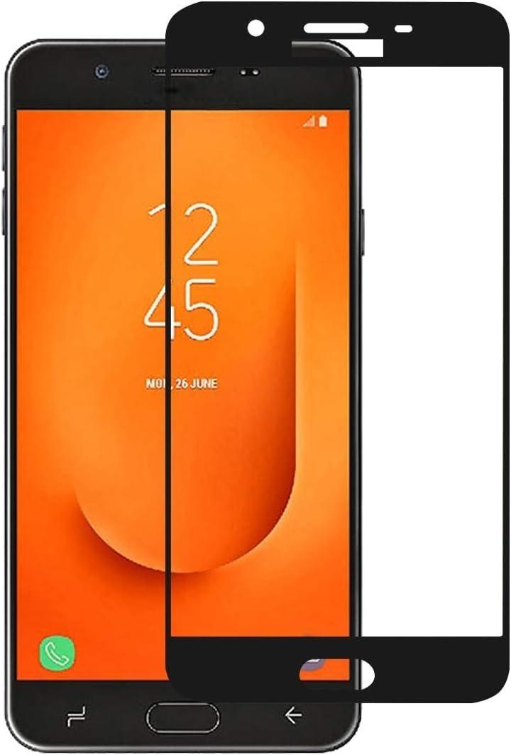 Eryanone Mobile Phone Max 61% OFF Screen Protectors Cover Scr Glue New York Mall Full