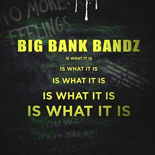 BigBankBandz