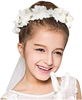 catholic first communion accessories