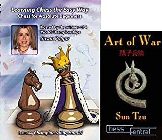 chess learning software