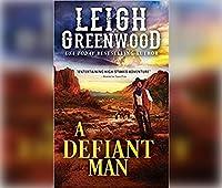 A Defiant Man (Seven Brides)