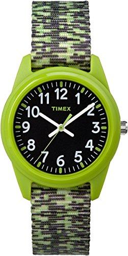 Timex TW7C11900