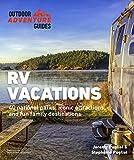 RV Vacations (Outdoor Adventure Guide)