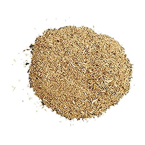 FLAMEER Natürliche Holz Raucher Chips...
