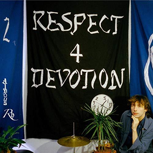 Respect 4 Devotion