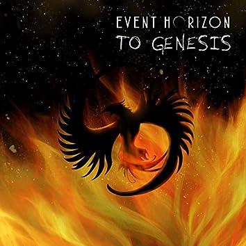 To Genesis