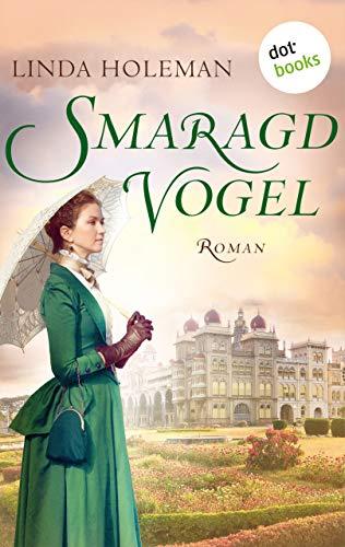 Smaragdvogel: Roman (German Edition) PDF Books