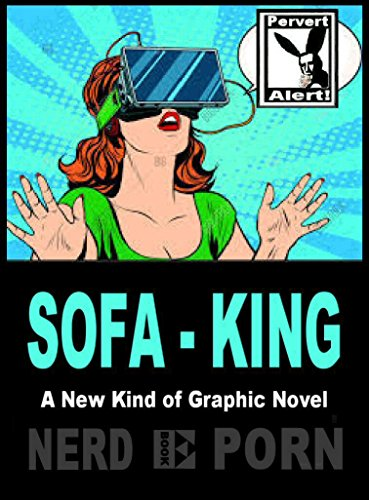 SOFA-KING