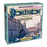 Rio Grande Games 22501417 1417 - Dominion: Renaissance [Erweiterung]