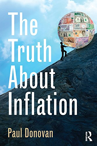 The Truth About Inflation (English Edition)