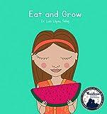 Eat and Grow (English Edition)