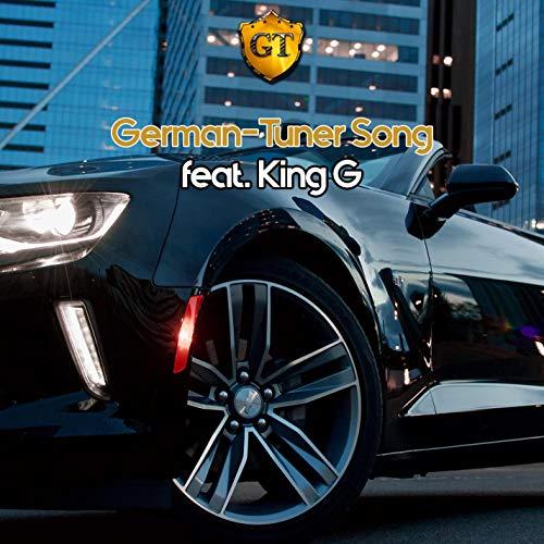 German Tuner (feat. King G)