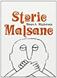 Photo Gallery storie malsane