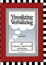 visualising and verbalising