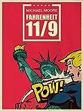 Fahrenheit 11/9 [dt./OV]