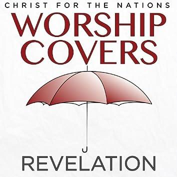 Worship Covers: Revelation