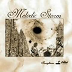 Melodic Storm