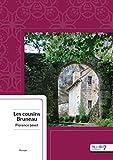 Les Cousins Bruneau (French Edition)