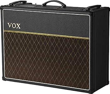 VOX AC15C1X review