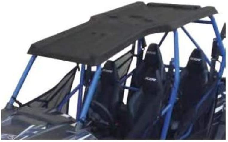 Open Trail New product! New type V000087-11056T Max 51% OFF Roof Molded -