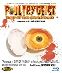 Buy Poultrygeist: Night of the Chicken Dead [Blu-ray] at Amazon.com