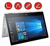 HP elitebook 1030 X360 (elitebook 1030 X360) technical specifications