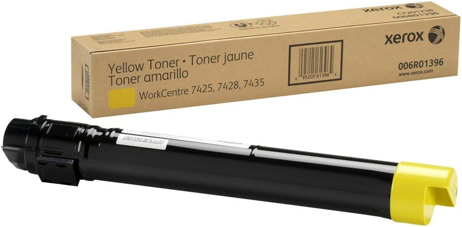 Xerox 006R01396 Toner Cartridge