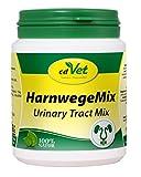 cdVet Naturprodukte HarnwegeMix 80 g - Hund
