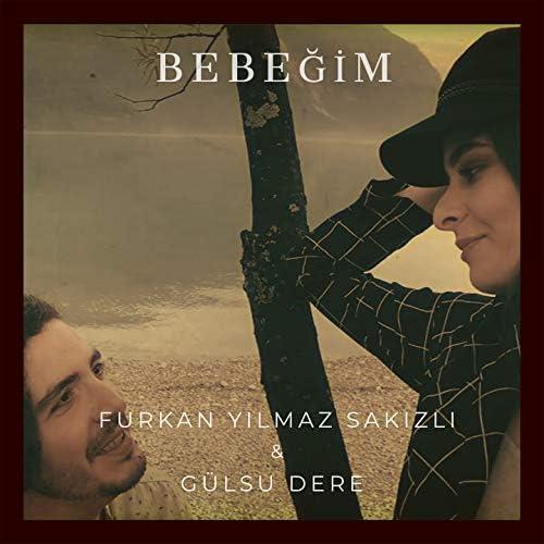 Furkan Yılmaz Sakızlı feat. Gülsu Dere