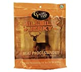 Con Yeager Hillbilly 10lbs of Meat Jerky Meat Processing Kit #40418