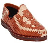 The Western Shops Mens Leather Authentic...