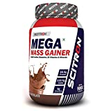 Best mass gainer for skinny guys in India [top 10] 23