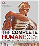 The Complete Human Body: The Definitive Visual Guide digital camera for children Jan, 2021