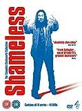 Shameless - Complete Series 1-11 [DVD] [Reino Unido]