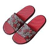 Zapatillas De Baño Hombre Mujer Casa Chanclas Unisex Adulto Verano Sandalia Zapatos Para Casual Deportes Gimnasio black EU 38.5