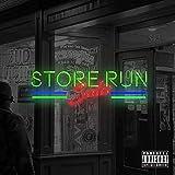 Store Run [Explicit]