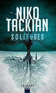 Solitudes par Tackian