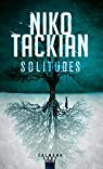 Solitudes par Tackian