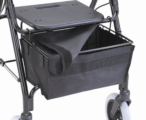 NOVA Medical Products Basket Cover Bag