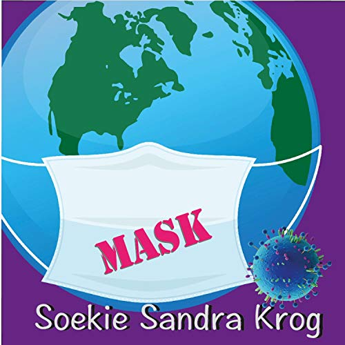 Mask Song