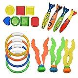 Juguetes para niños de 3 a 10 años de edad, niños y niñas, juguetes de...
