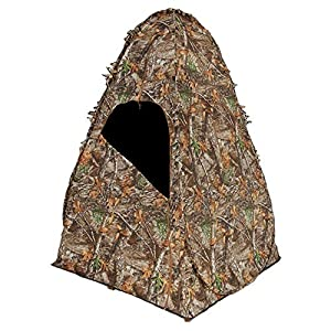 Ameristep Outhouse Hunting Blind