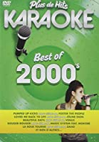 Best of 2000s / Various [DVD]