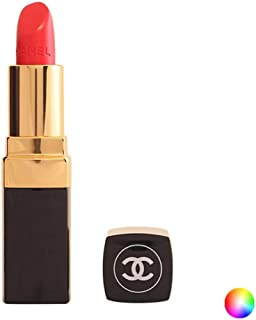 Chanel Rouge Coco Ultra Hydrating Lip Colour - # 486 Ami, 3.5 gm