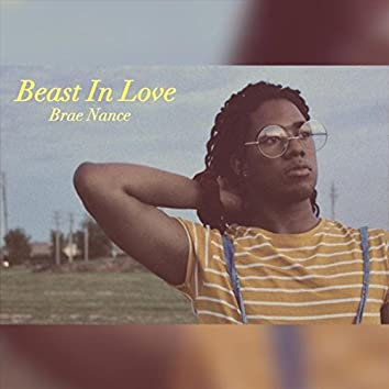 Beast in Love